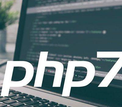 конспект php