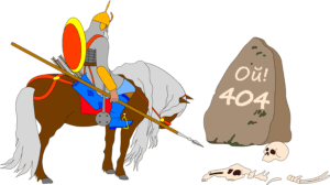 ошибка 404 sitespectr.ru