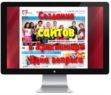 Создание сайтов, цена сайта в Краснодаре