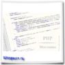 функции для массивов php