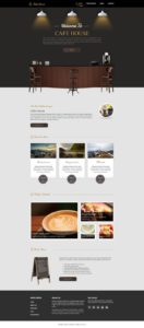 full-template-466-cafe-house