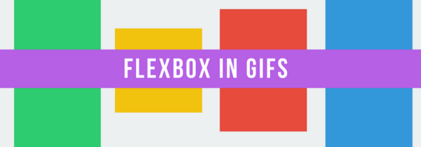 display flex css