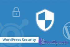 плагины wordpress безопасность