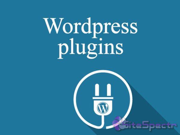 безопасные плагины wordpress