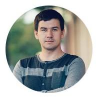 У.Кошкин автор книги