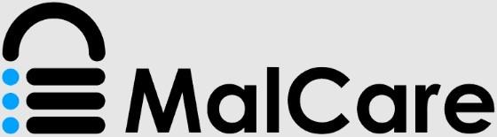 антивирусные плагины WordPress - MalCare