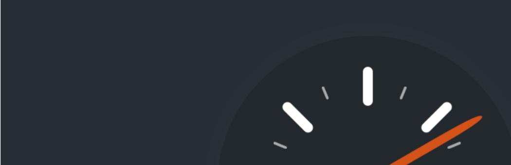 Необходимые плагины WordPress подборка