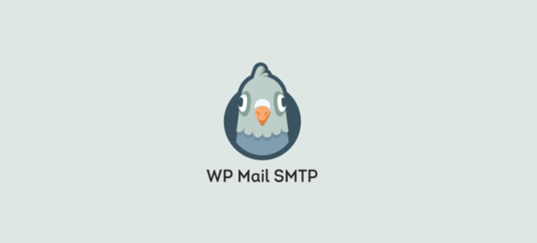 Необходимые плагины WordPress